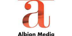 albion media