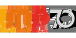 LMP-70-logo-header-127 250x125