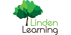 linden learning
