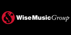 wise music